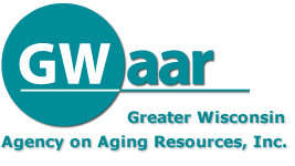 Greater Wisconsin Agency On Aging Resources, Inc