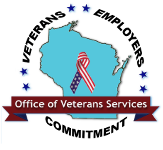 Office of Veterans Services